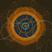 Splintered Element: Fission Sessions 01