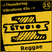 Rocking Good Way Vol 15 - Studio One Early Reggae