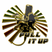 Pull It Up - Episode 12