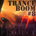 Electron Project - Trance Boom 8 (2015.06.27)