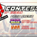 Hey Dj Contest (R.Rinetti Mix)