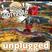 GameBurst Unplugged - GOTY 2016