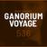 Ganorium Voyage 536