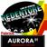 ABC- Redentore