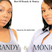 Best Of Brandy & Monica