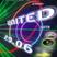 UNITED EPISODE 003 - DJ NAT SET - 29/06/2012