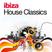 Electronic Neighbors live @ Electroloft Floorstreet (Ibiza Mix )