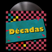 DECADAS MIX