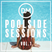 DJ M Presents Poolside Sessions Volume 1