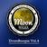 MoonWalka - drumboogie #4
