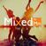 Re.Mix:72