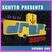 Old Tracks - The Ravestock Anthem - Scotto's Drop Beats CD (1995)