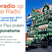 Zomaar Radio #121; Regio Radio
