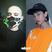 Ytem invite Maay - 12 Avril 2019