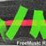 WN FreeMusic Radio Show Cut 7.8.12