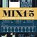 Lisa - 19 Mix-1-5 ft. Dark Rum 07/08/19