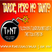 TPNT - Toma 38 - 29.04.2014
