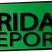 Friday Report 26th February 2016