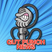 GUT PUNCH NEWS #737 (14-AUG–2019)