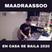 Maadraassoo - En Casa Se Baila 2020
