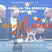 #IT EUROPHONICA - FONDI UE  - LIVE FROM STRASBOURGH 25.11.2015