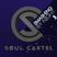 Soul Cartel - Smashing by Night #3