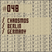 #048 - CHAOSMOS