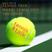 Tennis Talk du Mardi 12 Mai 2015