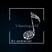 Vibeology Set 02
