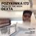 Pozykiwka #173 feat. Dexta