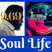 Soul Life (June 23) 2017