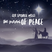 Good Things Radio #083: The Present of Peace