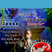 """Lost Sheep Radio #7: Bro Jesse Muhammad """"Social Media, The Time & What Must Be Done"""""""