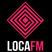 DOBLE BOMBO RADIO 48 LOCA FM SESION ANGEL GUIJARRO