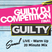 Cameo Guilty Competition Final | DJ Samul | 20 Minute Warm Up Mix Live
