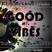 GOOD VIBES Vol.2, Autumn 2012 / COMMERCIAL