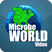 MWV 105 -  - Understanding the Pathogenesis of the Emerging Zika Virus (Audio Only)