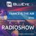 BluEye - Trance Is The Air 245 03-04-2019