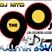 SET 90'S  RETRO MIX FULMIXXX  AAC+ DJ NITO
