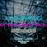 Animalium Vs Audi Étoffe @ Techedelic Warehouse Party