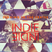 DIGGING IN THE CRATES | INDIE | FLY FM | 06/11/2015 | NICK W w/ LEWIS BELLE & ROSS BOUSFIELD