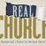 SS: Real Prayer Pt 2 - Audio