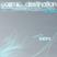 cosmic_destination