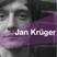 Dunkel Radio 020 - Jan Krüger