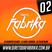 Programa Direto da Fabrika #02 2014 ( 15/08 )