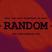 "Random 11 ""session spéciale solo"""