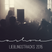Lieblingstracks 2015 (Mixed by Whatwhatwhat)