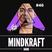 MINDKRAFT Radio Episode #46