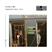 Filipe & Moz @ Hamshack Radio 19.07.2021