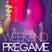 mini mix for summer!! (Hardrix Remix)
